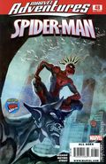 Marvel Adventures Spider-Man (2005) 48