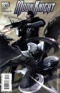 Moon Knight (2006-2009 3rd Series) 27