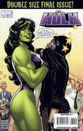 She-Hulk (2005 2nd Series) 38