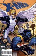 Uncanny X-Men (1963 1st Series) 506