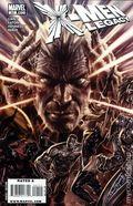 X-Men Legacy (2008 Marvel) 221