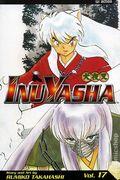 Inu Yasha TPB (2003-2010 Viz) New Edition 17-REP