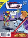 Tales from Riverdale Digest (2005) 32