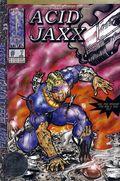 Acid Jaxx (2001) 1