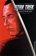 Star Trek Countdown (2009 IDW) 2A
