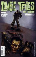 Zombie Tales (2008 2nd Series) 9B