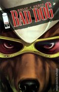 Bad Dog (2009 Image) 1
