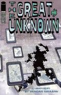 Great Unknown (2009 Image) 1