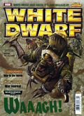 White Dwarf (1977-Present Games Workshop Magazine) 348