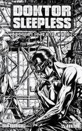 Doktor Sleepless (2007) 11B