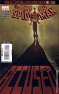 Amazing Spider-Man (1998 2nd Series) 587