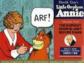 Complete Little Orphan Annie HC (2008-Present IDW) 2-1ST