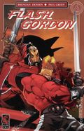 Flash Gordon (2008 Ardden Entertainment) 6A