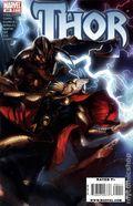 Thor (2007 3rd Series) 600B