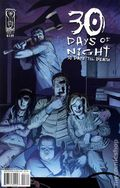 30 Days of Night 30 Days til Death (2008) 3A