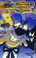 Rooter Volume 1 (1996) 6