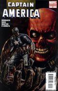 Captain America (2004 5th Series) 45B
