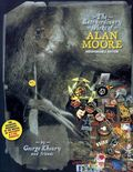 Extraordinary Works of Alan Moore SC (2008 Indispensable Edition) 1-1ST