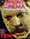 Amazing Cinema (1981) 2