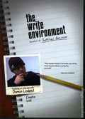 Write Environment Interview with Damon Lindelof DVD (2008) E03