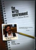 Write Environment Interview with Tim Kring DVD (2008) E04