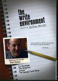 Write Environment Interview with Sam Simon DVD (2008) E05