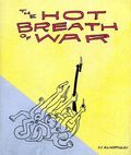 Hot Breath of War GN (2008) 1-1ST