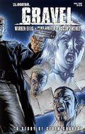 Gravel (2008) 7B