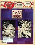 Comics Buyer's Guide (1971) 1002
