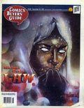 Comics Buyer's Guide (1971) 1045