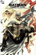 Batman Heart of Hush HC (2009) 1-1ST