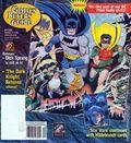 Comics Buyer's Guide (1971) 1194