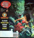 Comics Buyer's Guide (1971) 1244