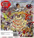 Comics Buyer's Guide (1971) 1258