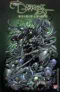 Darkness Original Sin TPB (2004) 1-1ST