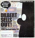 Comics Buyer's Guide (1971) 1284