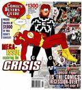 Comics Buyer's Guide (1971) 1300
