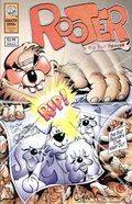Rooter Volume 1 (1996) 2