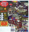 Comics Buyer's Guide (1971) 1314