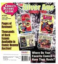Comics Buyer's Guide (1971) 1337