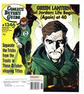 Comics Buyer's Guide (1971) 1346