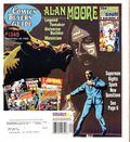 Comics Buyer's Guide (1971) 1349