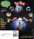 Comics Buyer's Guide (1971) 1363