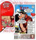 Comics Buyer's Guide (1971) 1371