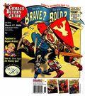 Comics Buyer's Guide (1971) 1374
