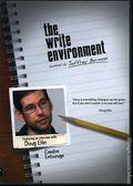 Write Environment Interview with Doug Ellin DVD (2008) E06
