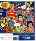 Comics Buyer's Guide (1971) 1273