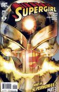 Supergirl (2005 4th Series) 39