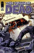 Walking Dead (2003 Image) 59