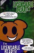 Licensable Bear (2003) 4